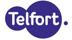 Telfort